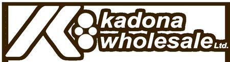 Kadona Logo