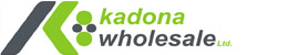 Kadona Wholesale Ltd.