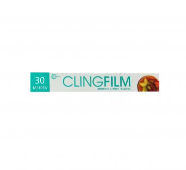 Cling Film 30 Metre