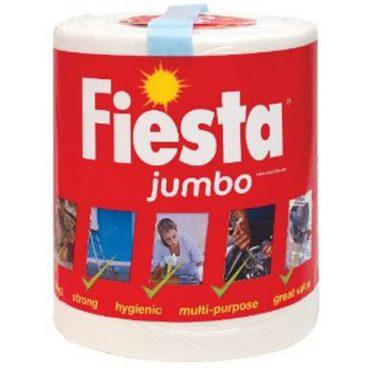 Fiesta Jumbo Roll