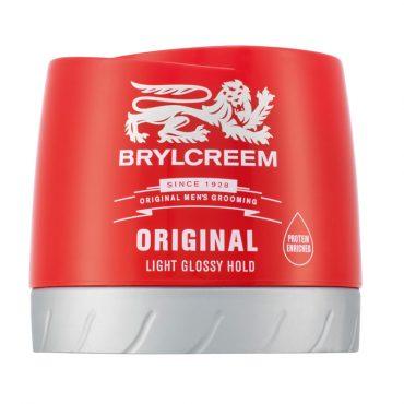 Brylcreem Original Cream 150g