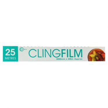 Cling Film 25 Metre