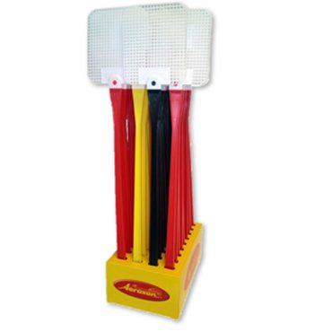 Aeroxon Fly Swatter