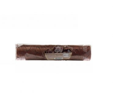 Coronet Swiss Rolls Chocolate 450g