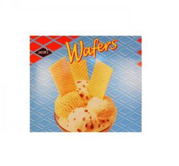 Jacob's Ice Cream Wafers