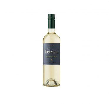 Carmen Premier Sauvignon Blanc 750ml