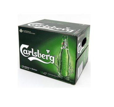 Carlsberg 300ml 20pk