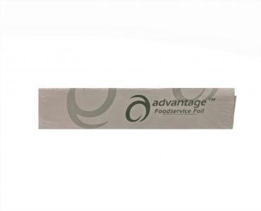 Advantage Foodservice Foil 45cm x 152cm PK1
